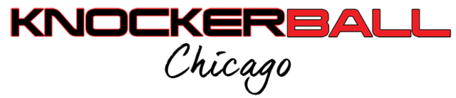 KB-Chicago-Logo-Black-662x143