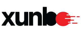 Xunbo / Knockerball® North Jersey